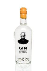 WF_GIN_batch1_small