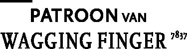 WF_Patroon_logo_plat